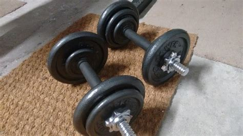 dumbbell bench for sale home gym for sale rack barbell bench dumbbells for sale in galway city centre galway
