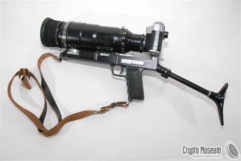 camera gun wallpaper photo sniper