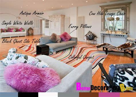 home compre decor 7 design modern boho hippy decor room design pinterest hippie