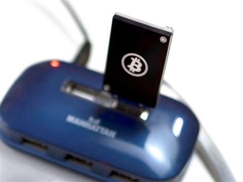 setup bitcoin node on raspberry pi initial setup overview piminer raspberry pi bitcoin
