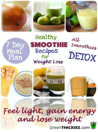 Detox Diet To Help Lose Weight by Cleansing Diet Recipes To Lose Weight