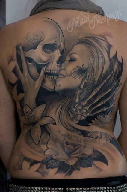 finger tattoo verheilt tattoos zum stichwort sterne tattoo bewertung de lass