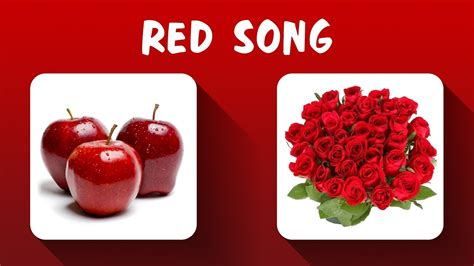 color songs for toddlers color song colors song learn colors teach colors