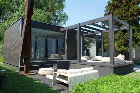 green home design tips eco design homes tips guide green bestofhouse net 20748