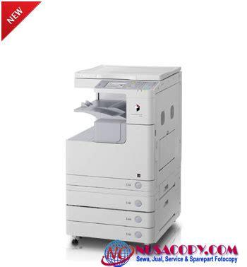 Mesin Fotocopy Portable Canon Ir 1022 informasi sewa jual dan kredit mesin fotocopy