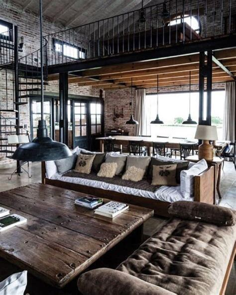 industrial house 25 best ideas about industrial house on pinterest