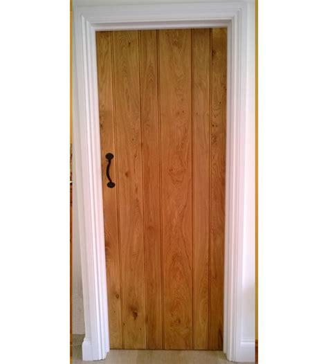 cottage style doors cottage style doors sanderson s furniture