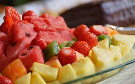 alimentazione contro la cellulite la dieta anticellulite ecco il vademecum it