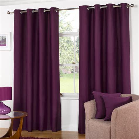 65 inch curtains k living manhattan plain panama unlined eyelet curtains