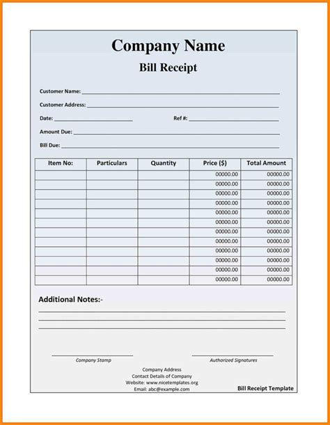 sales expense report template sales expense report enom warb co