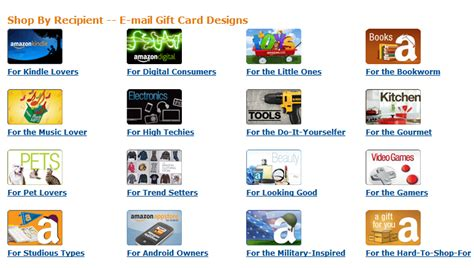 Buy Paypal Gift Card On Amazon - amazon gift cards and amazon payment method accept paypal