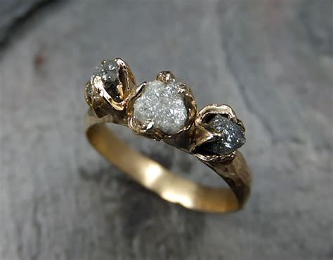 wedding ring etsy engagement ring etsy honeybrides