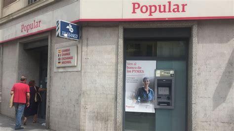 banco popular gijon nuevo fallo contra la compra de acciones del banco popular