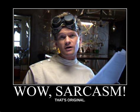 Sarcastic Pictures