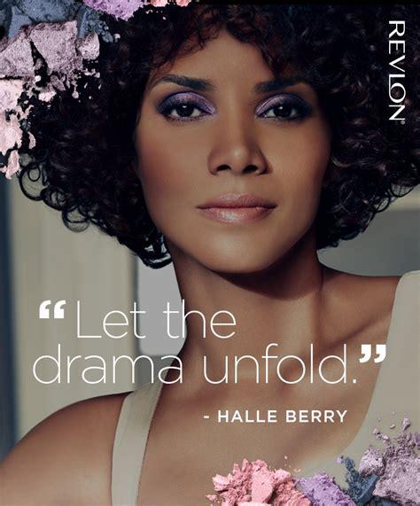 Halle Berry Sparkles In The Canadian Edition Of Hello Magazine by 58 Best On Color Images On Hair Makeup