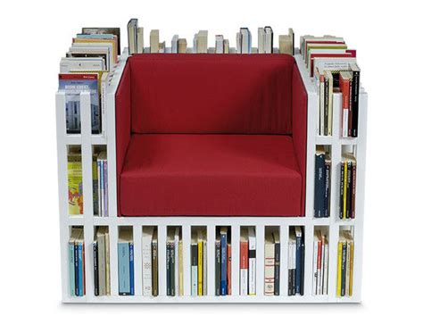 muebles para guardar libros si te encanta leer vas a querer todos estos muebles para