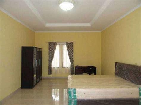 pilihan warna cat kamar tidur minimalis  bagus