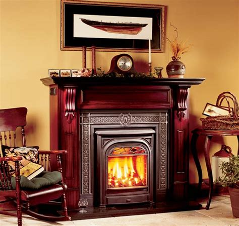 Fireplace Propane Insert by High Quality Lp Fireplace 3 Propane Fireplaces