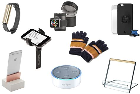 technology gifts cool tech gifts for everyone on your list real simple