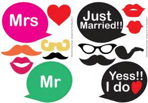 word bubble props 25 printables you ll need for a fun