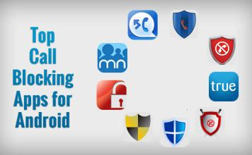 call blocking app for android droidsavvy review seo and social media analysis from seoceros