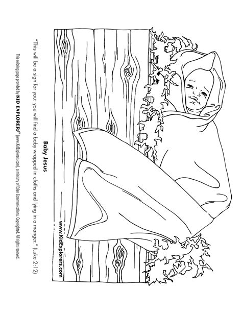 Shadrach Meshach And Abednego Coloring Sheet Sketch Shadrach Meshach And Abednego Coloring Page