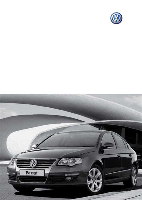 free auto repair manuals 1991 volkswagen passat parking system 06 vw b6 passat service repair manual pdf 2019 ebook library