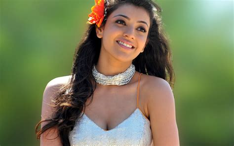 kajal hot themes free download nice kajal aggarwal hd images spicy photos wallpapers free