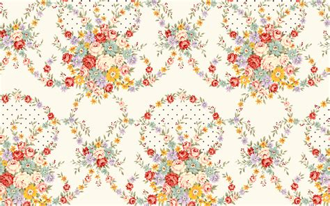 floral pattern hd wallpaper vintage flowers pattern wallpaper 2014 hd i hd images