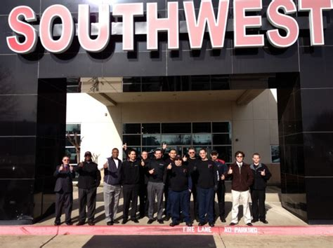 Southwest Kia Locations Healthy Times Ahead For Southwest Kia For Mesquite