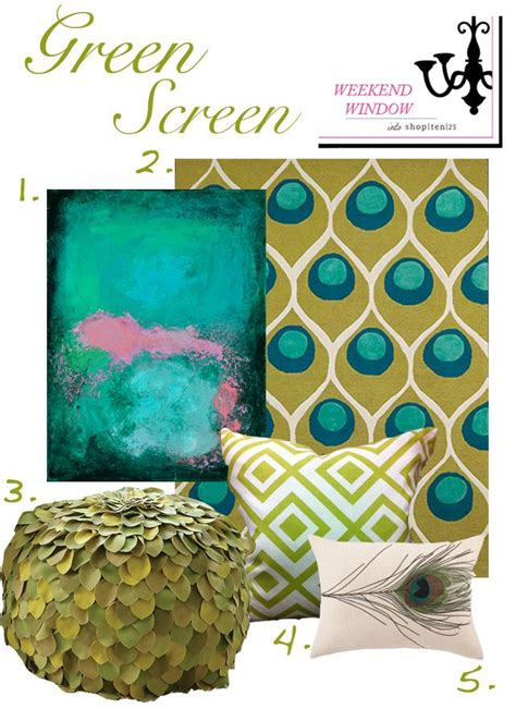 peacock color scheme bedroom peacock color palette living room www imgkid com the image kid has it