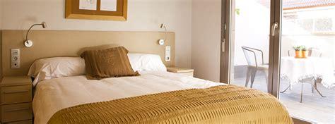 piso para alquilar en madrid alquiler de pisos en madrid meses semanas larga estancia