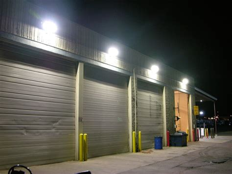 Outdoor Shop Light Awesome Led Outside Wall Lights 2017 Ideas Led Walls Led Outside Lights