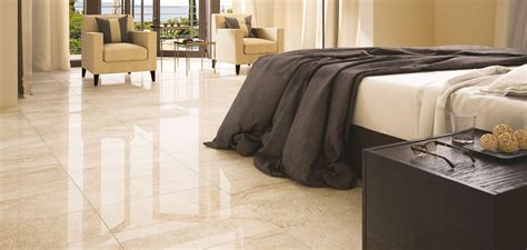 bedroom tile floors and wall tiles for bedroom italian design supergres