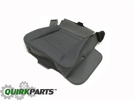 2007 dodge ram factory seat covers 2007 dodge ram oem seat cover html autos post