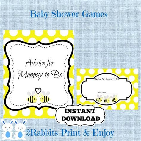 How To Sign A Baby Shower Card 112 best images about baby shower ideas on