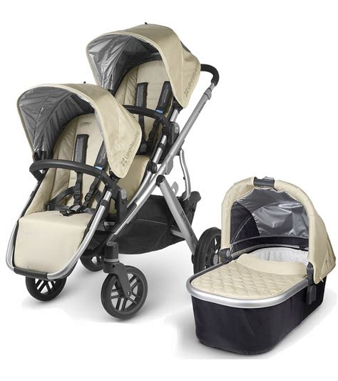 A Frame Houses For Sale Uppababy Vista 2015 Double Stroller Lindsey