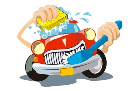 costo lavaggio interni auto costo lavaggio auto a mano lettera43 it