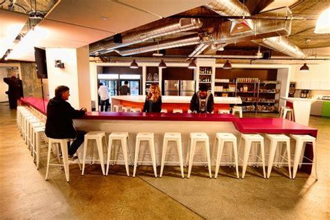 appdynamics offices  fenniemehl architects san