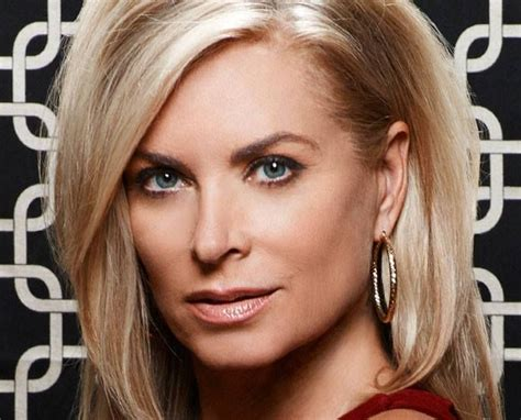 outra bundle hairstyles kristen dimera haircut eileen davidson current hairstyle