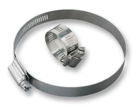 serflex en anglais collier serrage acier capteur photo 233 lectrique