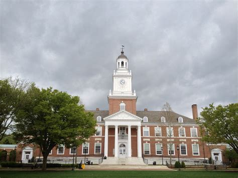 Jhu Mba Ranking by Johns Admissions Sat Scores Financial Aid