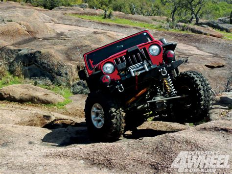 off road jeeps jeep jamboree off road adventure chapman chrysler jeep blog