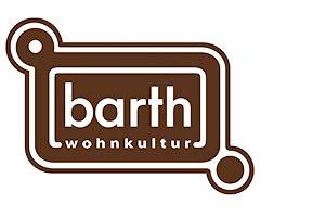 Barth Wohnkultur by Leben Und Wohnen Quot Die Aktiven Einzelh 196 Ndler Quot Bad W 246 Rishofen