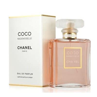 Parfum Chanel Coco Asli coco mademoiselle parfums femmes parfums