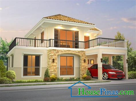 house and lot designs philippines havila mission hills sta sofia antipolo city real estate in philippines house