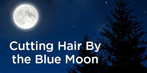 cutting hair by moon for growth 2014 lunar hair chart cutting by the blue moon morrocco method