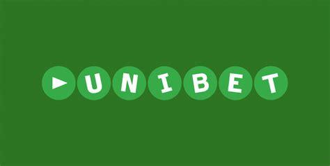 unibet mobile app unibet casino just released the mobile app you been