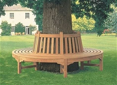 bench around tree trunk bench around a tree trunk the great outdoors pinterest
