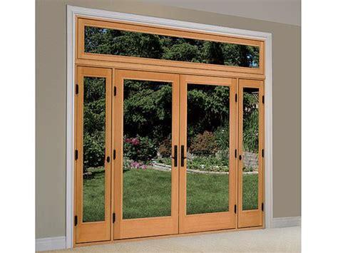 Patio Door Sidelights 17 Best Images About Design Doors On Bundt Pans Ux Ui Designer And Windows And Doors